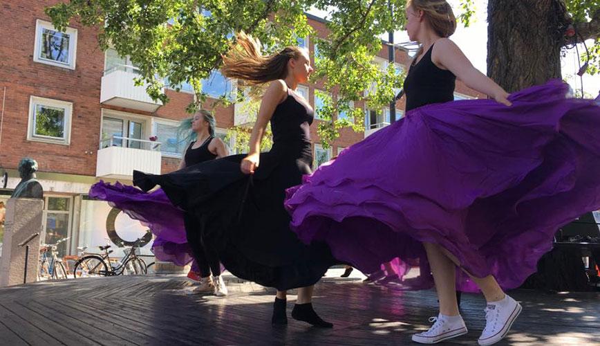 danspåstan_1